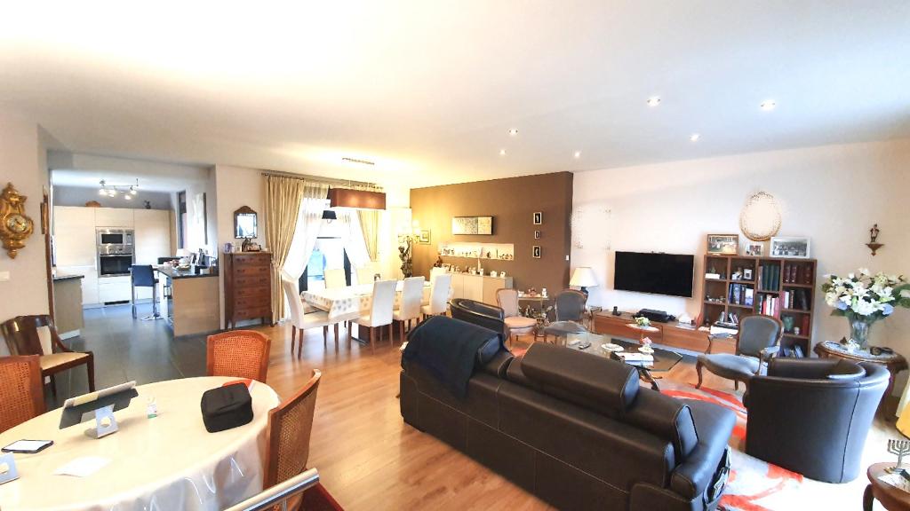 Sale apartment Cambrai 509000€ - Picture 1