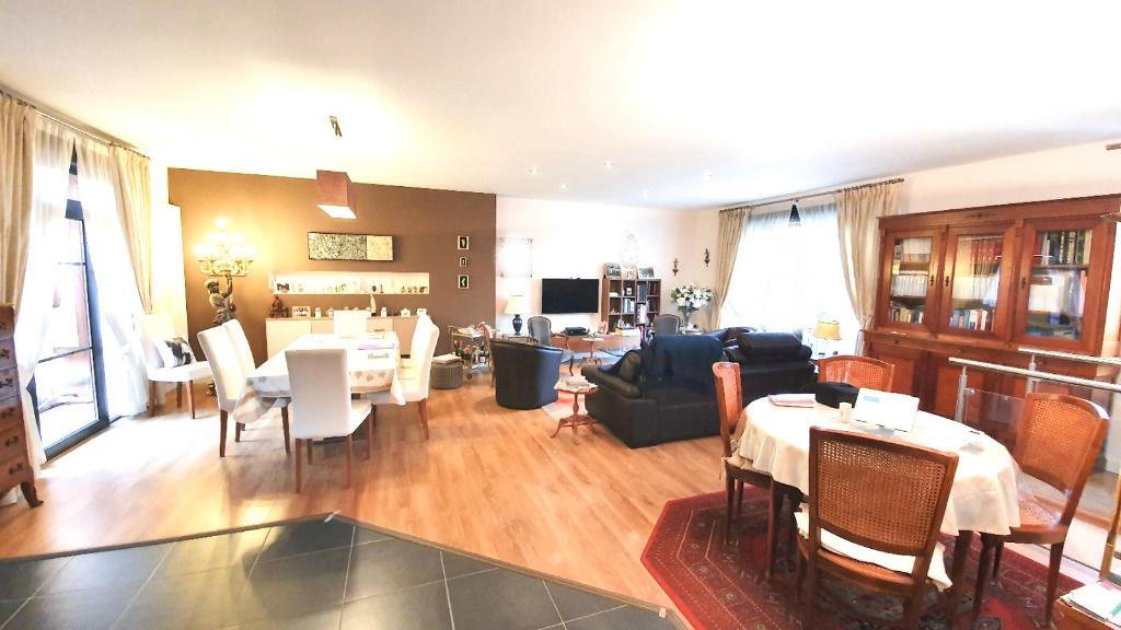 Sale apartment Cambrai 509000€ - Picture 2