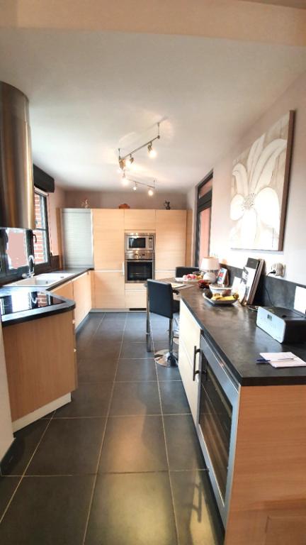 Sale apartment Cambrai 509000€ - Picture 4