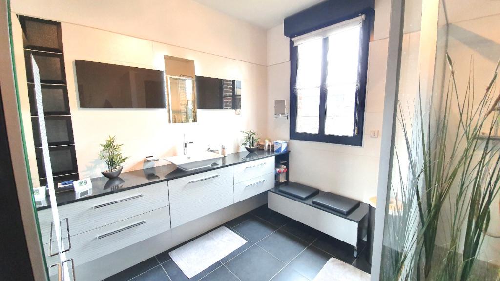 Sale apartment Cambrai 509000€ - Picture 5