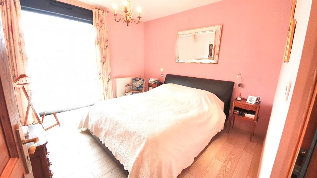 Sale apartment Cambrai 509000€ - Picture 7