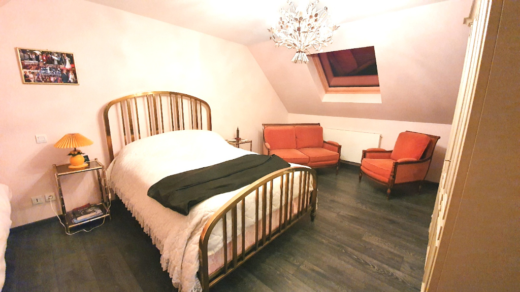 Sale apartment Cambrai 509000€ - Picture 9