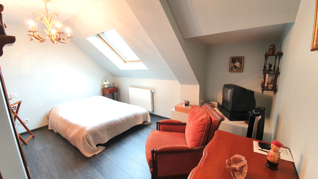 Sale apartment Cambrai 509000€ - Picture 11
