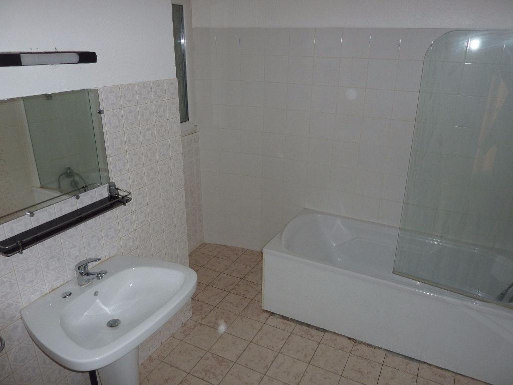 Photo Maison  5 pièce(s) 104 m2 image 5/6