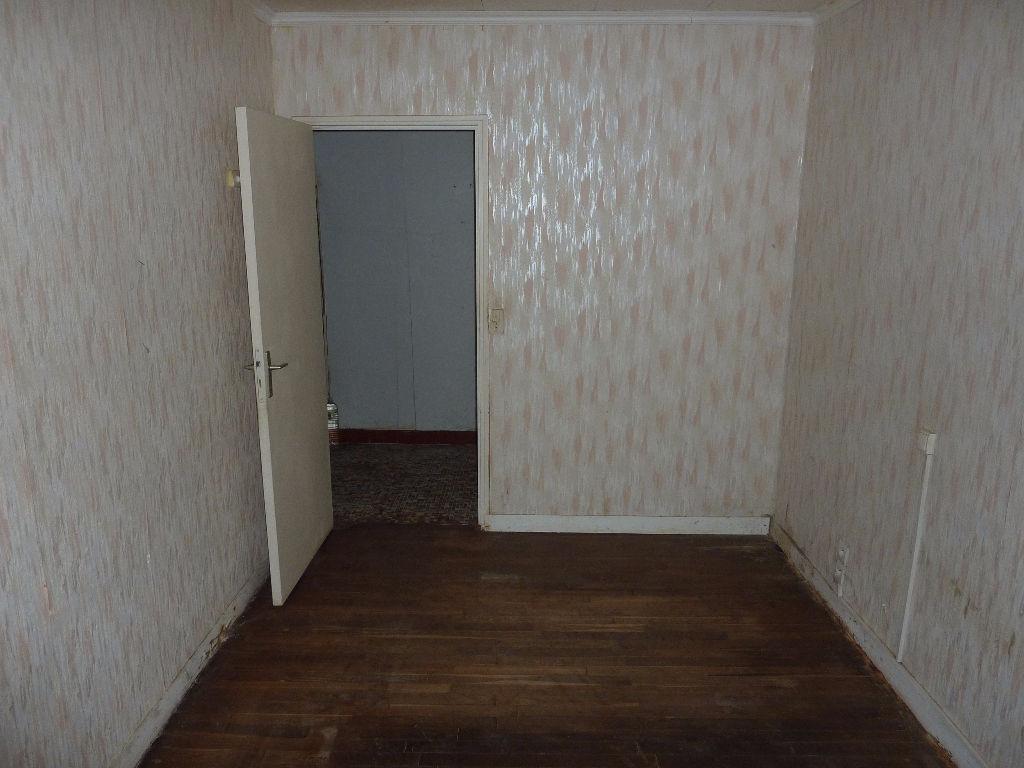 Photo Maison à rénover à Noyal Chatillon Sur Seiche image 6/6
