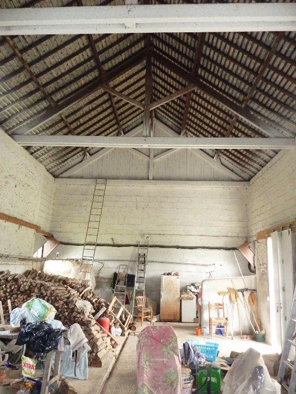 Photo Maison au potentiel de 200 m2 image 2/6