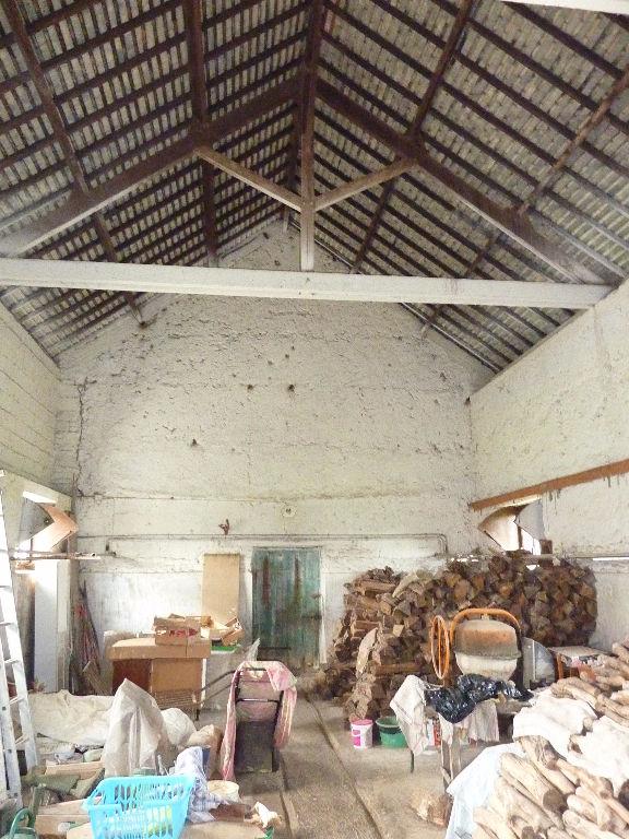 Photo Maison au potentiel de 200 m2 image 3/6