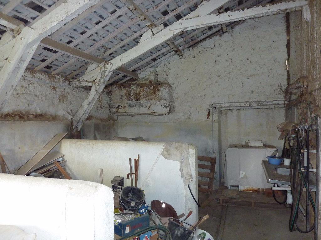 Photo Maison au potentiel de 200 m2 image 4/6