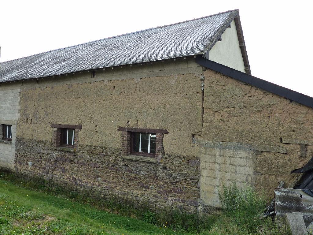 Photo Maison au potentiel de 200 m2 image 5/6
