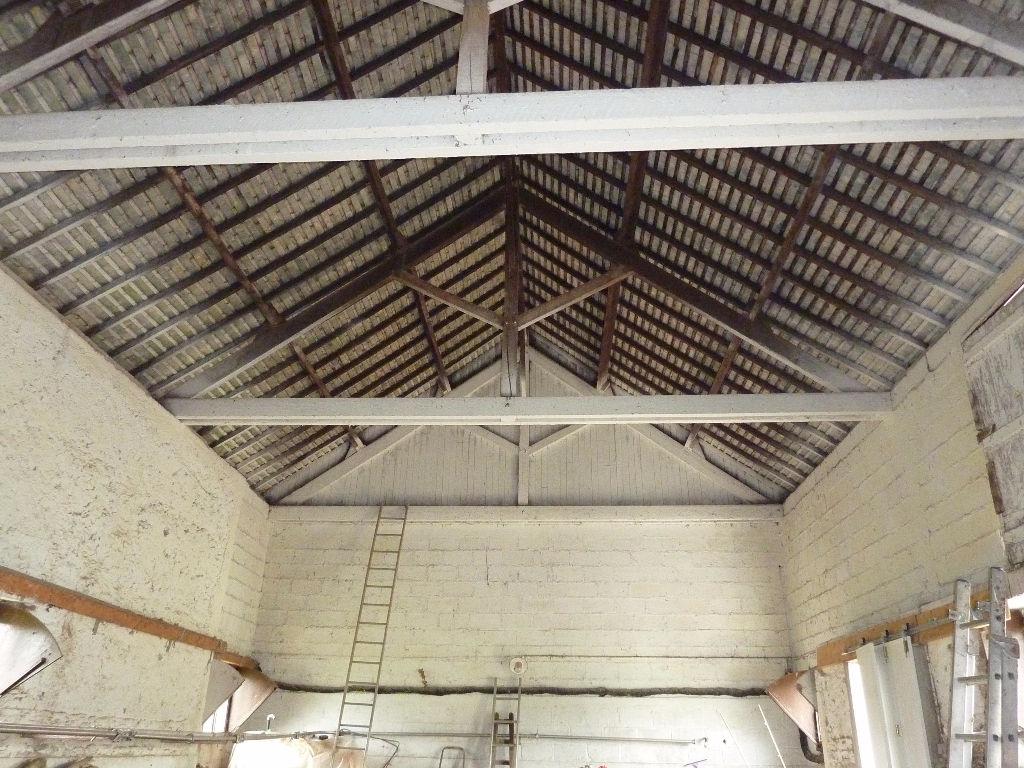 Photo Maison au potentiel de 200 m2 image 6/6