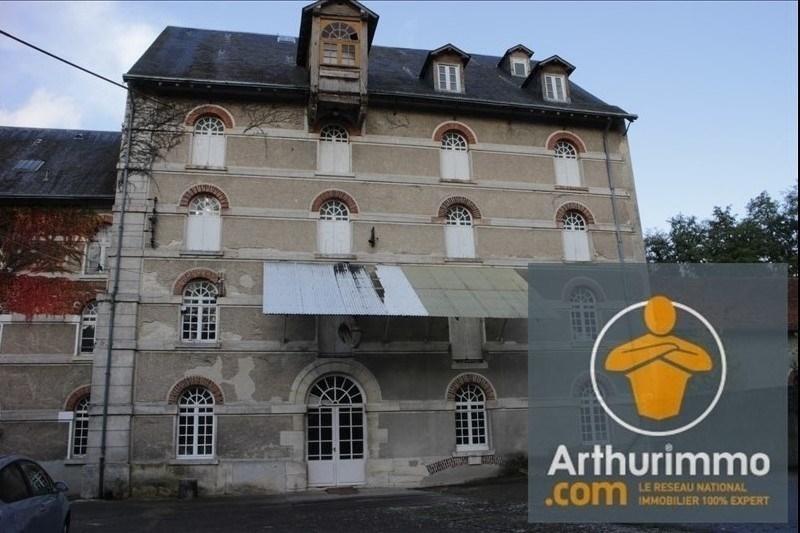 Vente maison / villa Etrechy 595000€ - Photo 1