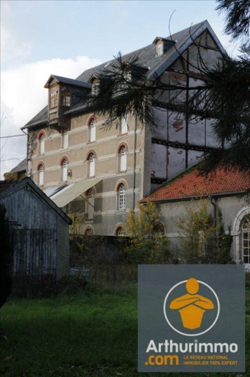 Vente maison / villa Etrechy 595000€ - Photo 2