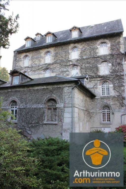 Vente maison / villa Etrechy 595000€ - Photo 3
