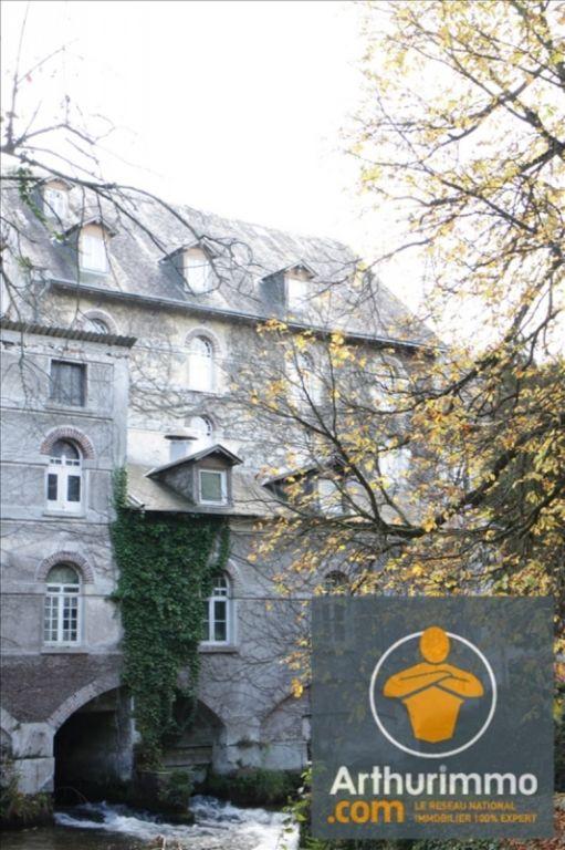 Vente maison / villa Etrechy 595000€ - Photo 4