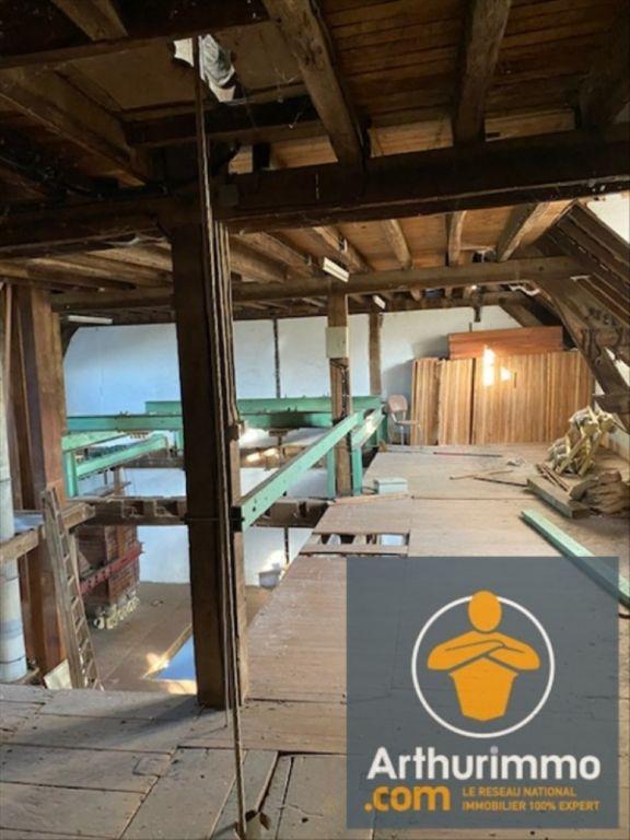 Vente maison / villa Etrechy 595000€ - Photo 6