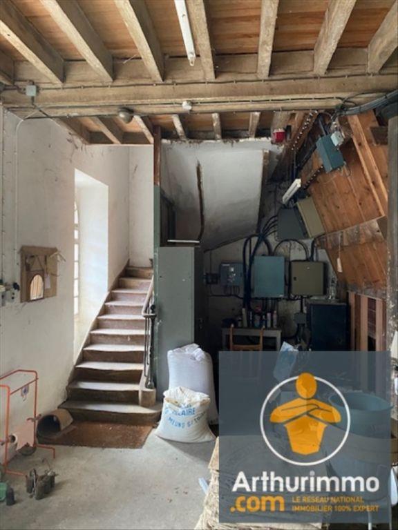 Vente maison / villa Etrechy 595000€ - Photo 7