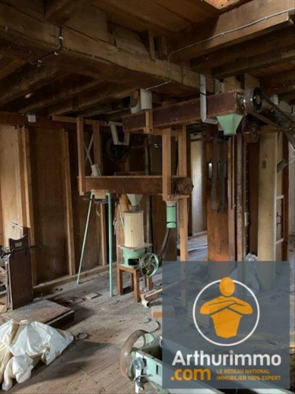 Vente maison / villa Etrechy 595000€ - Photo 8
