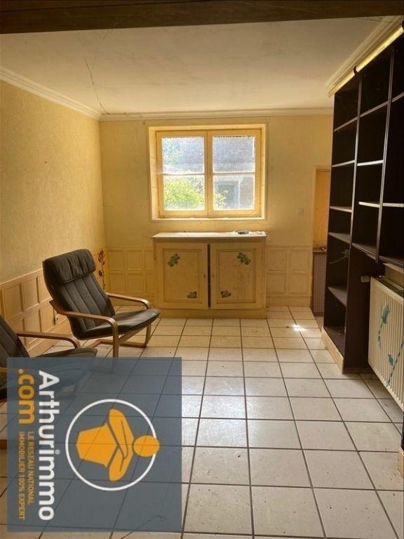 Vente maison / villa Etampes 119000€ - Photo 5