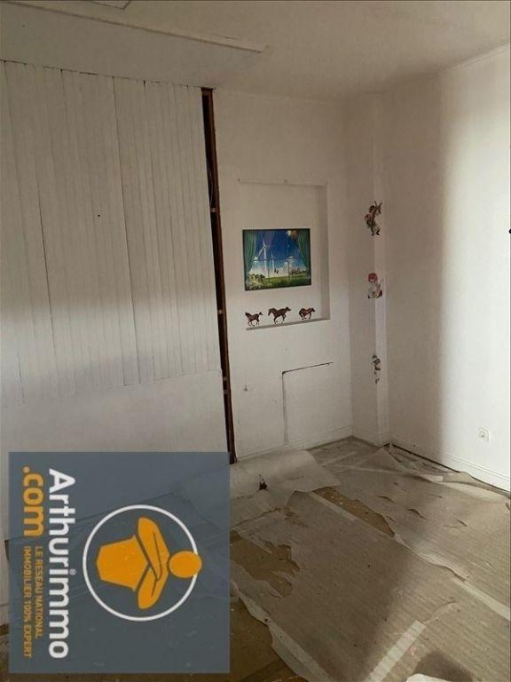 Vente maison / villa Etampes 119000€ - Photo 6