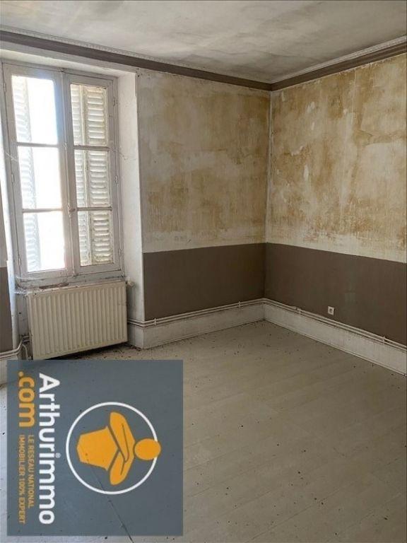 Vente maison / villa Etampes 119000€ - Photo 7
