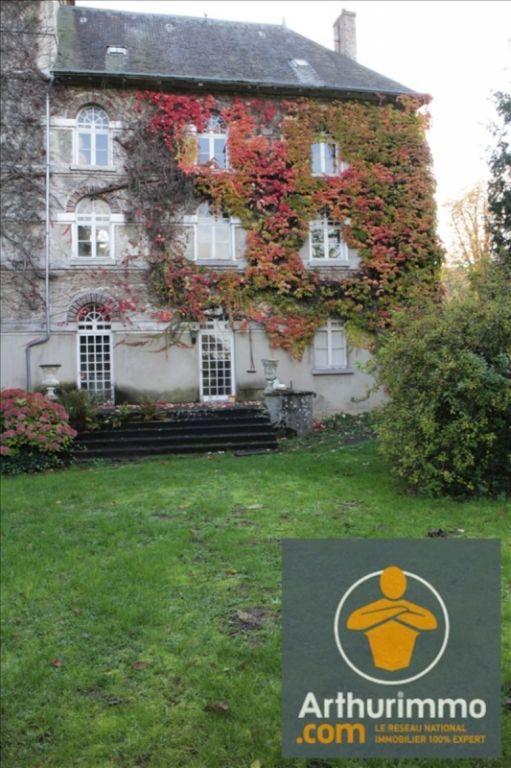 Vente maison / villa Etrechy 298000€ - Photo 3