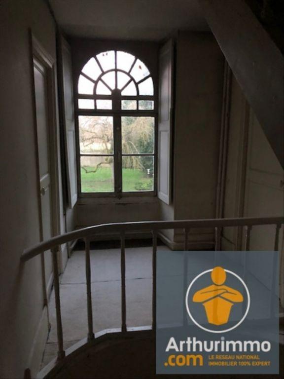 Vente maison / villa Etampes 298000€ - Photo 5