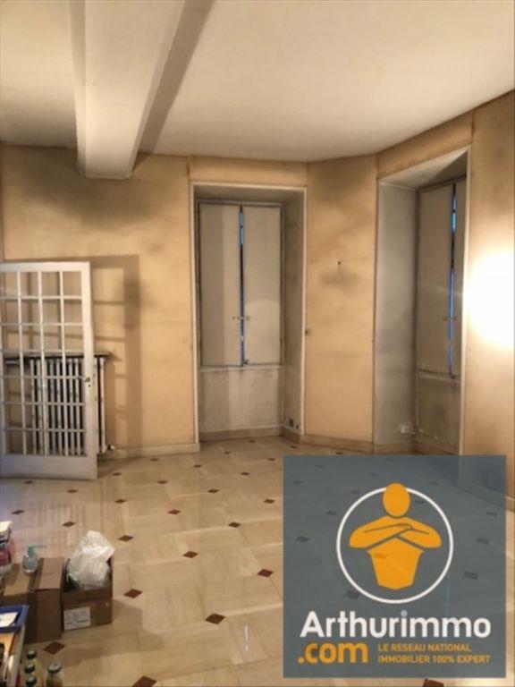 Vente maison / villa Etampes 298000€ - Photo 6