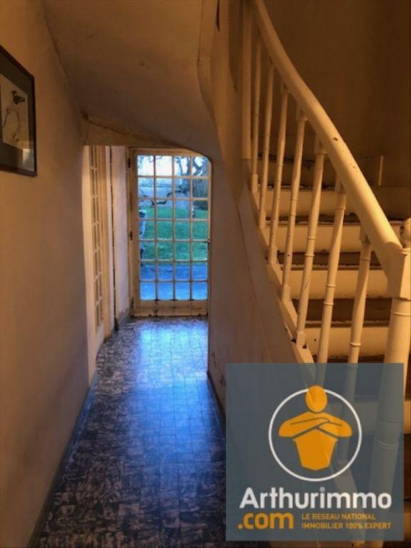 Vente maison / villa Etampes 298000€ - Photo 8