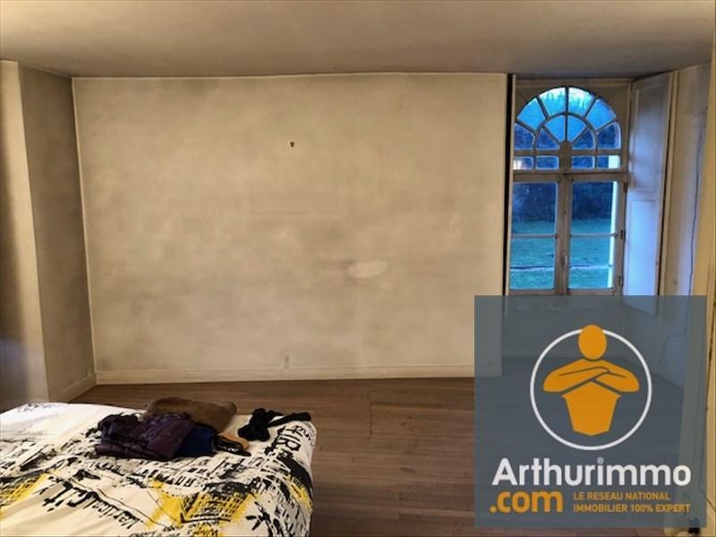 Vente maison / villa Etampes 298000€ - Photo 9