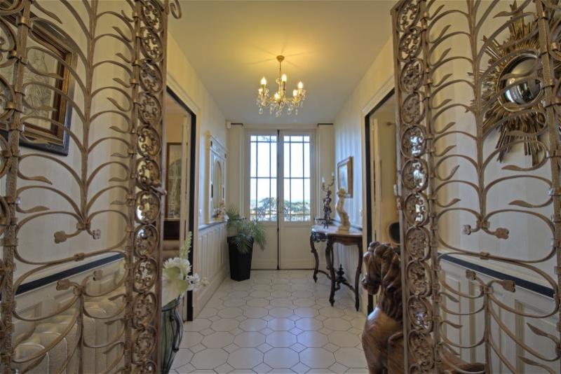 Deluxe sale house / villa Agen 1300000€ - Picture 2