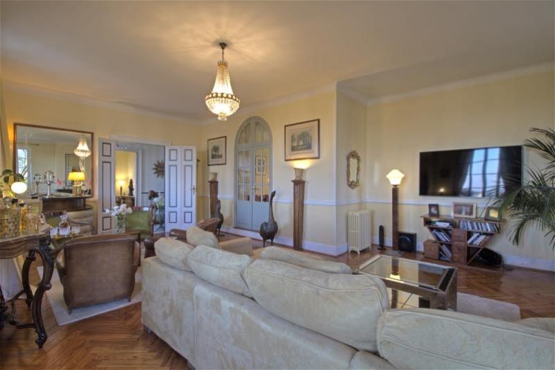 Deluxe sale house / villa Agen 1300000€ - Picture 3