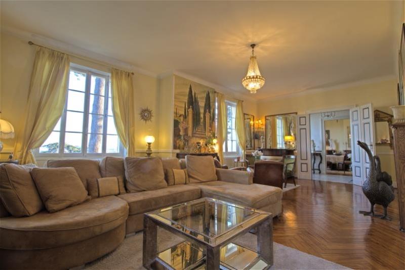 Deluxe sale house / villa Agen 1300000€ - Picture 4