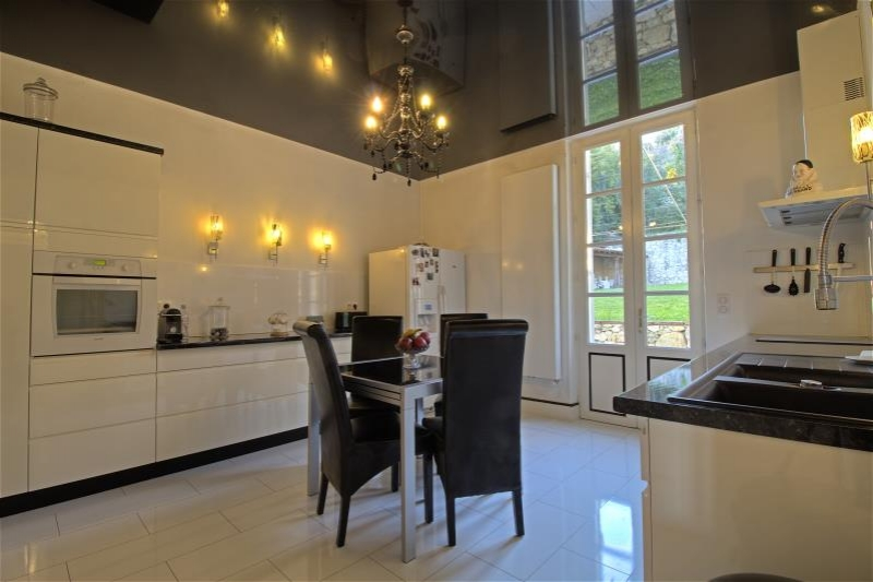 Deluxe sale house / villa Agen 1300000€ - Picture 5