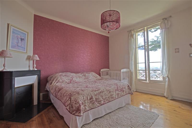 Deluxe sale house / villa Agen 1300000€ - Picture 6