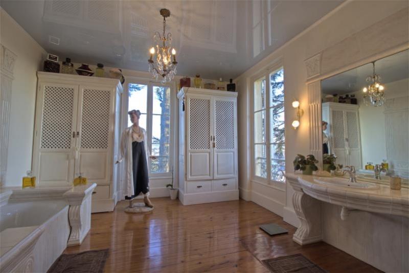 Deluxe sale house / villa Agen 1300000€ - Picture 7