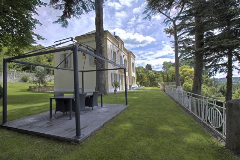Deluxe sale house / villa Agen 1300000€ - Picture 8