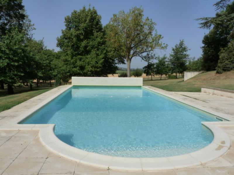 Deluxe sale house / villa Agen 590000€ - Picture 7