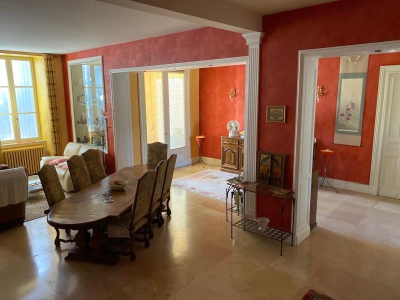 Deluxe sale house / villa Agen 790000€ - Picture 2