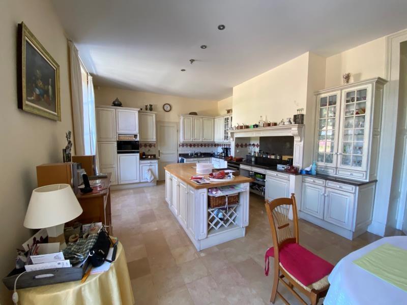 Deluxe sale house / villa Agen 790000€ - Picture 4
