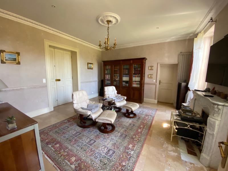 Deluxe sale house / villa Agen 790000€ - Picture 5