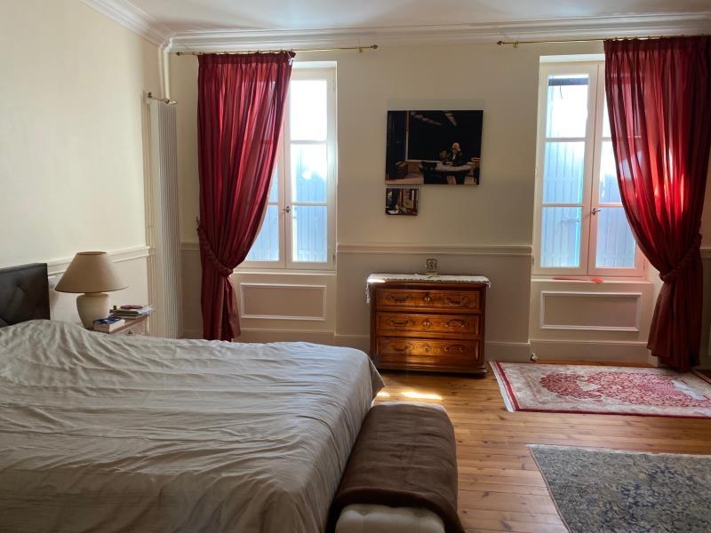 Deluxe sale house / villa Agen 790000€ - Picture 6
