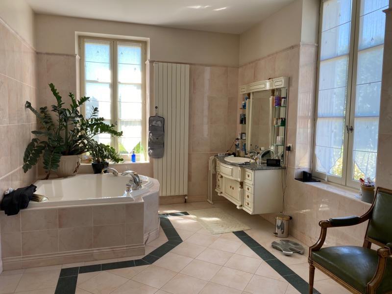 Deluxe sale house / villa Agen 790000€ - Picture 7