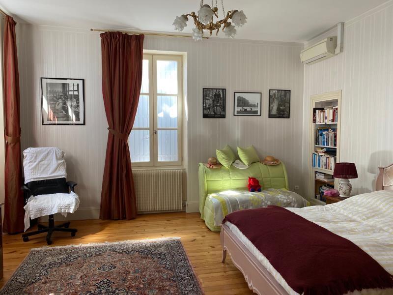 Deluxe sale house / villa Agen 790000€ - Picture 8