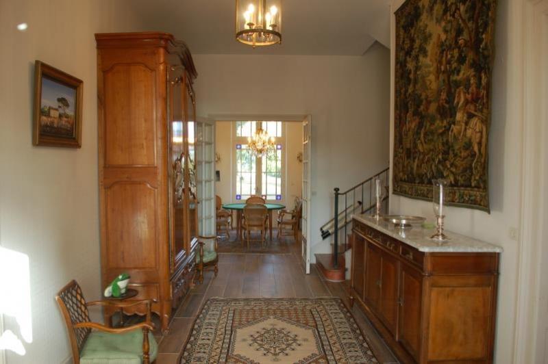 Deluxe sale house / villa Agen 798000€ - Picture 3