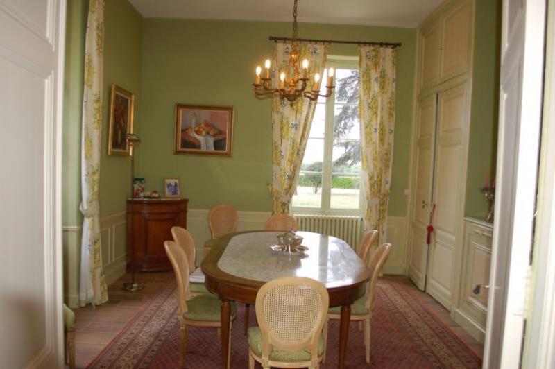Deluxe sale house / villa Agen 798000€ - Picture 4
