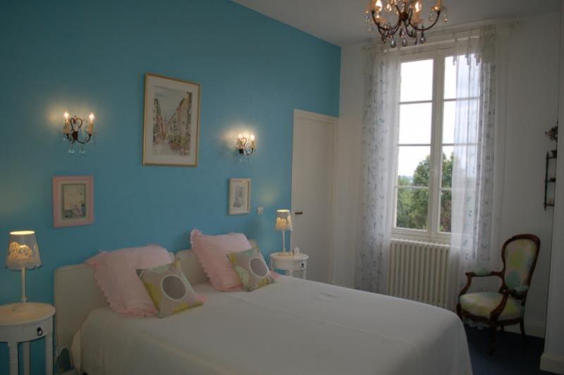 Vente de prestige maison / villa Agen 798000€ - Photo 6