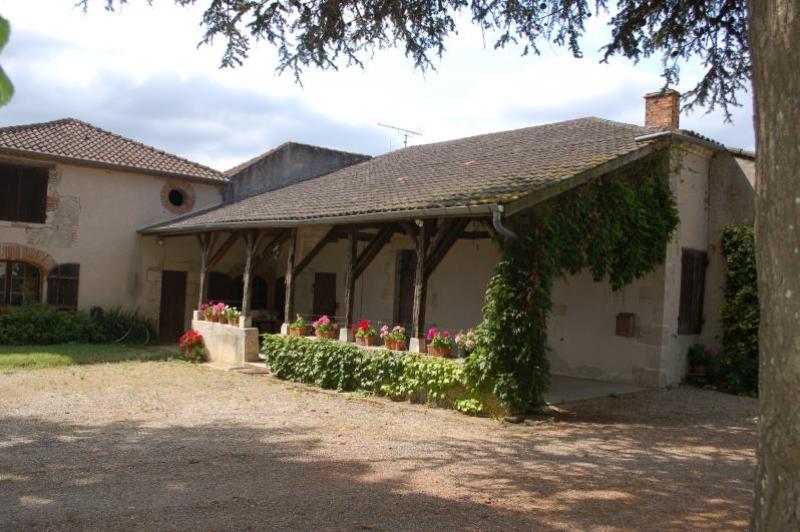 Deluxe sale house / villa Agen 798000€ - Picture 8