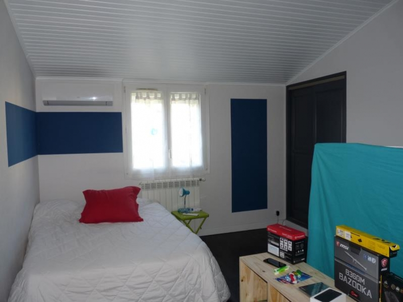 Sale house / villa Agen 349000€ - Picture 7