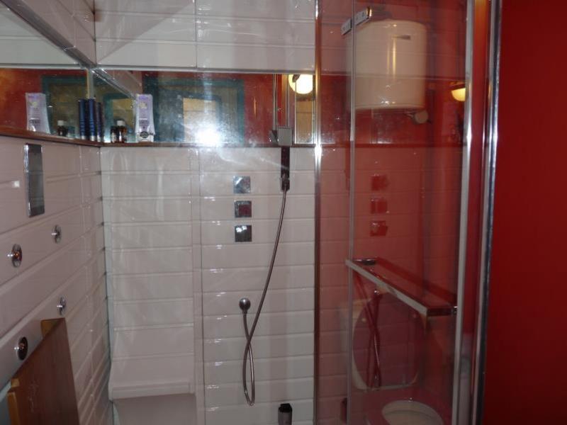 Sale house / villa Agen 349000€ - Picture 8