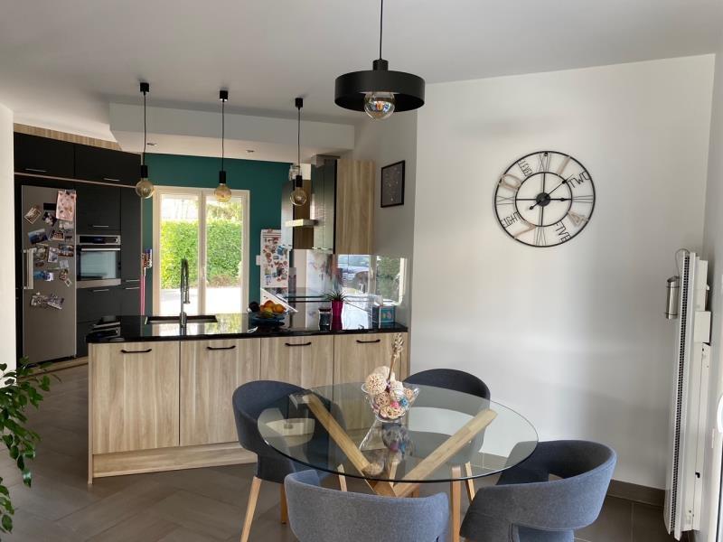 Deluxe sale house / villa Agen 499200€ - Picture 4